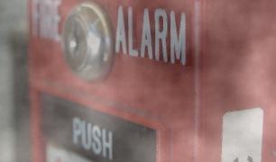 fire alarm2